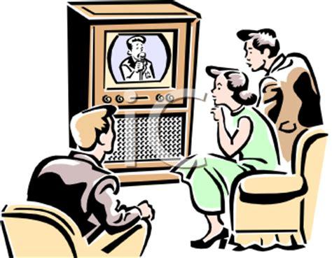 Essay children watching too much television