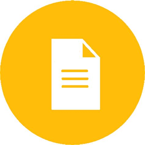 Wagga wagga personalised resume preparation
