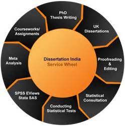 Custom Dissertation Writing Service WiseEssayscom